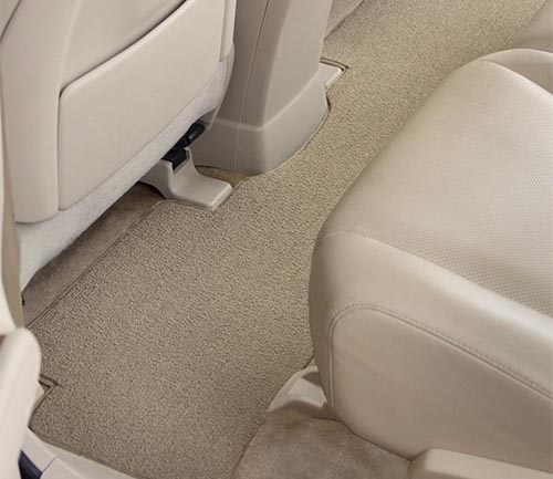 lloyd classic loop floor mat second row