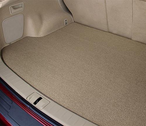 lloyd classic loop floor mat cargo