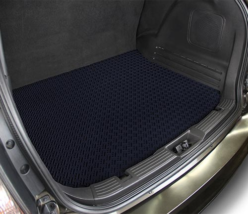 lloyd northridge floor mat cargo