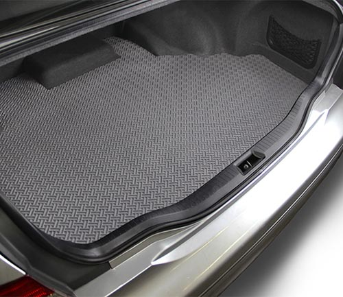 lloyd northridge floor mat trunk