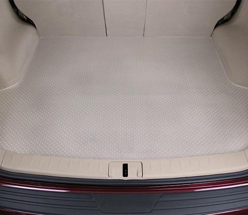 lloyd protector floor mat cargo