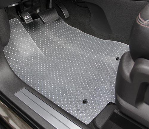 lloyd protector floor mat driver