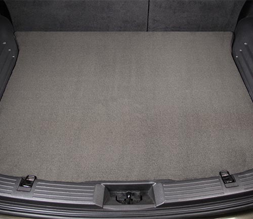 lloyd velourtex floor mat cargo