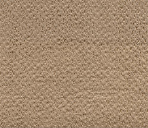 Indoor//Outdoor Covercraft Custom Car Covers Block-it 380 Available in Tan